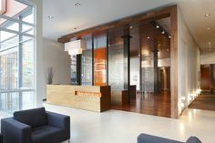 Sales Office - A welcoming approach Sales Office, Condominium, Divider, Room, Furniture, Home Decor, Bedroom, Decoration Home, Room Decor