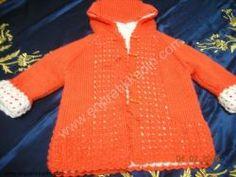 Annemin ördüğü hırka Sweaters, Fashion, Moda, Fashion Styles, Sweater, Fashion Illustrations, Sweatshirts, Pullover Sweaters, Pullover