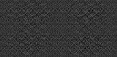 Twist 96 | #Upholstery #Fabrics #Meubelstof #Home | Nature with a twist; klein ton sur ton bladmotief | #Keymer Essential Fabrics