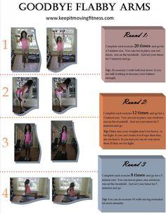 Stomach exercises for women # http://stomachexercisesforwomen.net/