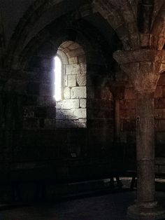 """https://flic.kr/p/2bkKER 