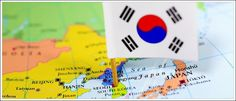 Nerium Sets Sights on Asia Pacific with Upcoming Expansion — Direct Selling News#.VTV0qst0zct#.VTV0qst0zct