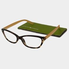 Aimee-Rectangular-Reading-Glasses-Superb-Optical-Clarity-1-00-2-00