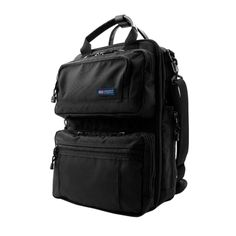 NOMADIC 3WAY BAG BB-01
