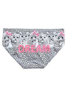 girls-bikini-style-underwear-poorn-download-erotic