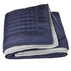couvre lit matelassé bleu Boutis couvre lits réversible mauve 240 X 240   100% soie  couvre lit matelassé bleu