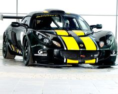 fast cars pictures | New Sports Cars HD Pictures Photos Images Wallpapers Fast Sports Cars ...