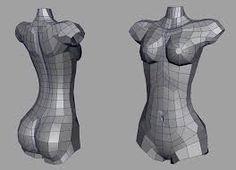 woman modeling max wire - Google 검색