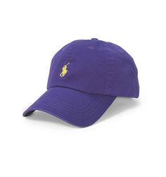 b50ac5696be2b 27 Best Polo Ralph Lauren Hats images