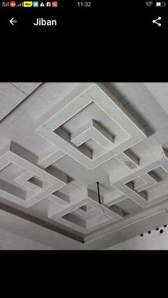 Drawing Room Ceiling Design, Plaster Ceiling Design, Gypsum Ceiling Design, Interior Ceiling Design, House Ceiling Design, Ceiling Design Living Room, False Ceiling Living Room, Best False Ceiling Designs, Bedroom False Ceiling Design