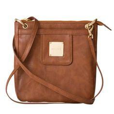 Darcy Hip Bag $34.95 (A0) (LO)