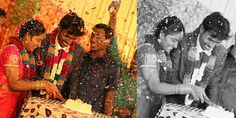 Prince Photography | Photographers in tanjore | Wedding Photography in Thanjavur | Photography in TamilNadu | Photography In India