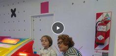 11/26/2017 DÍA CON VITO Y HAYDEE