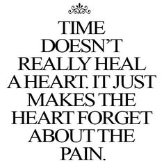 Famous Quotes Sayings Sad Love Quotes For Her From Him The Heart