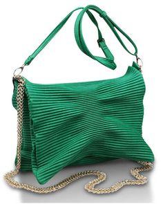Urban Expressions Soleil Messenger Bag $54