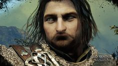 Pouty Talion #ShadowofMordor Shadow Of Mordor, Jon Snow, Video Games, Fun, Jhon Snow, Videogames, John Snow, Video Game, Hilarious