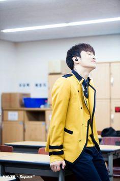 Me in class listening to mark's rap: Mark Lee, Winwin, Taeyong, Jaehyun, Nct 127 Mark, Yuta, Lee Min Hyung, Sm Rookies, Na Jaemin