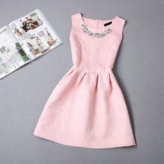 2015 spring new princess dress tutu dress sleeveless vest skirt was thin base skirt skirt children - Taobao Agent Shopping Service in China - Electronics Components Store Taobao