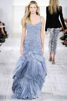 Farb-und Stilberatung mit www.farben-reich.com Ralph Lauren in blue