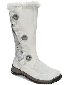 Jambu Women's Baltic Cold-Weather Boots