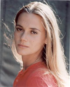 young peggy lipton - Google Search