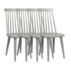 Gartensessel kunststoffgeflecht  Stühle Ontario, 2 Stück | Ontario