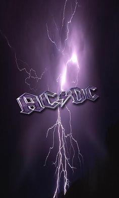 Heavy Metal Rock, Heavy Metal Music, Black Metal, Hard Rock, Rolling Stones Logo, Rock Band Logos, Band Wallpapers, Rock Posters, Foto Art