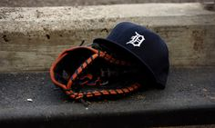 Tigers prospect Paul Voelker suspended 50 games = Detroit Tigers right-handed pitching prospect Paul Voelker has been suspended for 50 games following his positive test for an amphetamine. Voelker is ranked by MLB.com as the No. 23 prospect in the Detroit farm system. So far during 2017, Voelker has…..