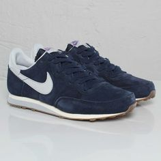 Nike Challenger. Always looking for Nikes