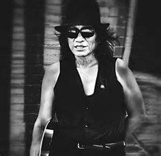 sixto rodriguez - AT&T Yahoo Image Search Results