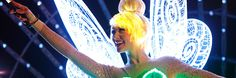 Prepare to be Dazzled for 24 Hours this Friday at Disneyland Resort