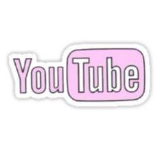 girly tumblr transparents starbucks - Google Search