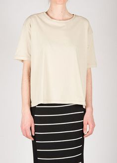 Just Female Person Short Sleeve on sale up to 70% off - Garmentory