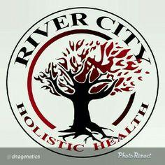 River City holistic health
