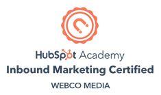 Social Media als Marketinginstrument | 5 Tipps | WebCo Media Content Marketing Strategy, Marketing Software, Sales And Marketing, Marketing Tools, Digital Marketing, Marketing Automation, Inbound Marketing, Social Media Plattformen, Sales Techniques