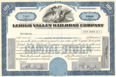 18/_/_ St Paul /& Sioux City RR Stock Certificate