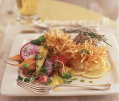 1000+ images about WEDDING APPETIZERS on Pinterest