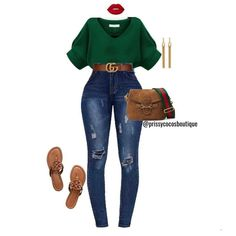 Summer Fashion To Cover Legs .Summer Fashion To Cover Legs Casual Chic, Cute Casual Outfits, Swag Outfits, Stylish Outfits, Fall Outfits, Cute Fashion, Look Fashion, Girl Fashion, Autumn Fashion