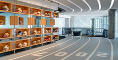 Educational_IMG_Colleg_Office_Atlanta_01