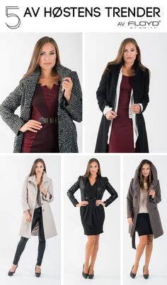 US $155.0 |100%merino wool knit women fashion md long cardigan sweater trench coat SMLXL|knitted women|cardigan fashion|fashion cardigans