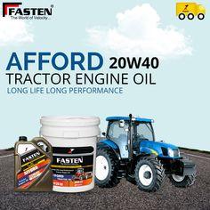 Automotive Manufacturers, Oil Mix, Diesel Engine, Car Accessories, Tractors, Engineering, Metallic, Meet