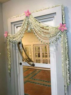 Ideas Wedding Ceremony Traditions Events The Effective Pictures We Offer You Ab. - Ideas Wedding Ceremony Traditions Events The Effective Pictures We Offer You About wedding ceremon - Backdrop Decorations, Diwali Decorations, Wedding Ceremony Decorations, Balloon Decorations, Flower Decorations, Wedding Centerpieces, Backdrops, Ceremony Arch, Wedding Ceremonies