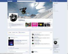 www.facebook.com/deskidance