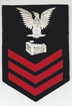 Us Army Signal Corps Badges Patches And Insignia Of