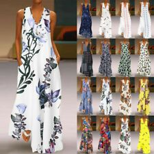 Women Traditional African Print Dashiki Dress Short Sleeve Party Shirt Plus Size Floral Shirt Dress, Long Shirt Dress, Floral Sundress, Short Mini Dress, Formal Dresses For Weddings, Formal Evening Dresses, Summer Dresses, Women's Dresses, Dress Plus Size