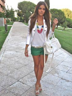Blog Dolce Lolita: Looks Europeus!!!!!!