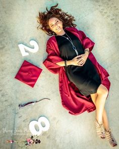 Graduation Pictures Archives - Page 3 of 79 - Graduation Nursing Graduation Pictures, Graduation Picture Poses, College Graduation Pictures, Graduation Portraits, Graduation Photoshoot, Graduation Photography, Grad Pics, High School Graduation Picture Ideas, Grad Photo Ideas