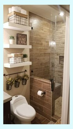Our guest bathroom. Decor Our guest bathroom. decor - Our guest bathroom. decor Our guest bathroom. Small Bathroom Storage, Bathroom Design Small, Bathroom Layout, Tile Layout, Bath Design, Small Bathroom Ideas On A Budget, Layout Design, Small Bathroom Interior, Small Space Bathroom