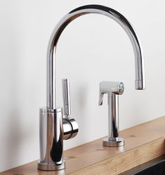 26 best kitchen faucet with pull out sprayer images kitchen sink rh pinterest com
