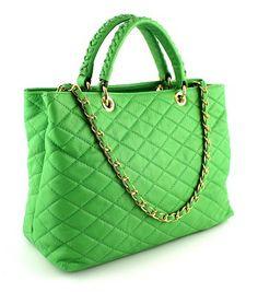 Mint Bags
